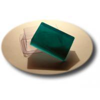 Прямоугольник большой МФ, 1 шт, форма для мыла