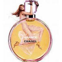 Chanel - Chance, 100 грамм, отдушка Франция