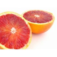 Грейпфрут, натуральное эфирное масло, 100 мл