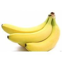 Банан, 100 грамм, пищевой ароматизатор, Германия