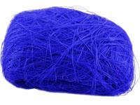 Сизапласт синий