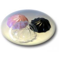 Зефир большой , форма для мыла пластиковая