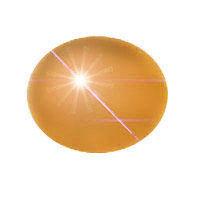 Бронза светлая, пигмент перламутровый гелевый, 100 гр