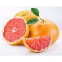Грейпфрут, 50 гр, отдушка Украина
