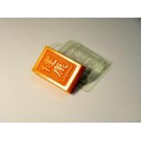 Иероглиф - Здоровье, форма для мыла пластиковая