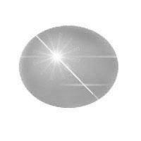 Античное серебро пигмент перламутровый гелевый, 50 гр