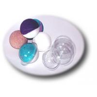 Сфера Большая , форма для мыла пластиковая
