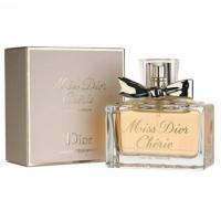 Christian Dior - Miss Dior Cherie, 100 грамм, отдушка Франция
