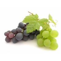 Виноградной косточки масло рафинированное, 100гр