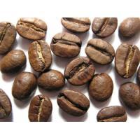 Кофе - мокко, ароматизатор, 100 грамм