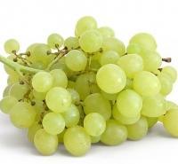 Экстракт Винограда белого ПГЭ