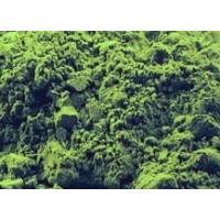 Глина Зеленая косметическая, 1 кг
