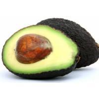 Авокадо масло рафинированное, 100гр