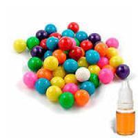 Bubble gum, 10 гр, отдушка Украина