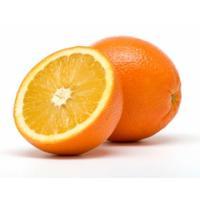 Апельсина сладкого, 100 мл,  натуральное эфирное масло