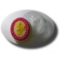 Амурчик МФ, 1 шт, форма пластиковая