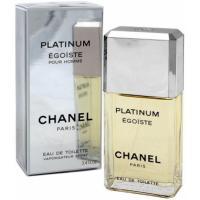 Chanel - Egoiste Platinum (man), отдушка, 10гр