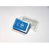 Иероглиф - Успех МФ, 1шт, форма пластиковая