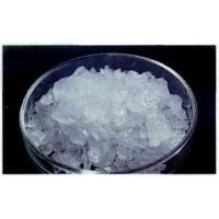 Квасцы алюмокалиевые, 100 гр