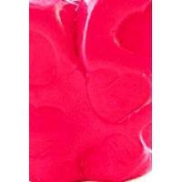 Розовый перлам., пигмент гелевый 10гр