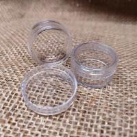 Бальзамница Прозрачная 3 грамма, 1 шт