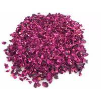 Лепестки Роз, 100гр