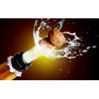 Шампанское, отдушка Англия, 100 гр