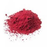 Розово-Клубничный (Понсо 4R), краситель сухой, пищевой, 50 гр