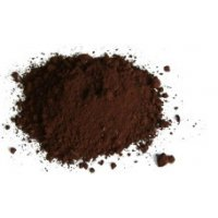 Коричневый (Шоколадный десерт), краситель сухой, пищевой, 50 гр