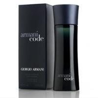 Armani - Code (man),  отдушка 50 гр Франция