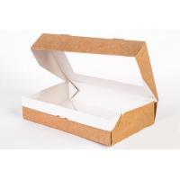 Коробка Эко Т500, 1шт
