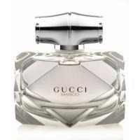 Gucci - Bamboo Gucci, отдушка 10 гр, Франция