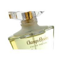 Guerlain - Champs Elysees, отдушка 10 гр