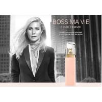 Hugo Boss - Ma vie , отдушка 10 гр