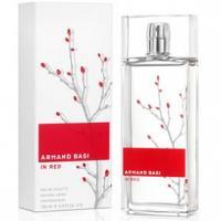 Armand Basi - In Red, отдушка 100 гр, Франция