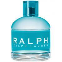 Ralph Lauren - Ralph, 50 гр, отдушка, Франция
