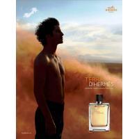 "Hermes - Terre d""Hermes (man), отдушка 10гр"