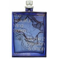 Gesa Shoen - The Beautiful Mind Series Volume 2: Precision & Grace unisex (Игры разума 2), отдушка 100 гр, Франция