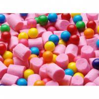 Bubble gum, отдушка Франция, 100гр