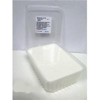 Мыльная основа Льдинка белая, 10 кг