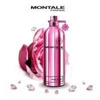 Montale - Roses Musk, отдушка 10 гр,  Франция