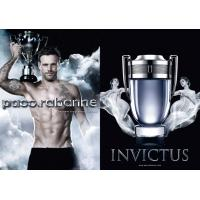 Paco Rabanne - Invictus (man), отдушка 50 гр, Франция