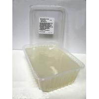 Мыльная основа Льдинка прозрачная, 500 гр
