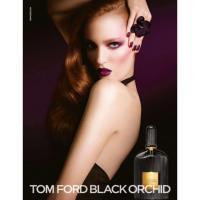 Tom Ford - Black Orchid (w), 50 гр, отдушка Франция