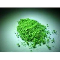 "Мика ""Jade Green"", 50 гр"