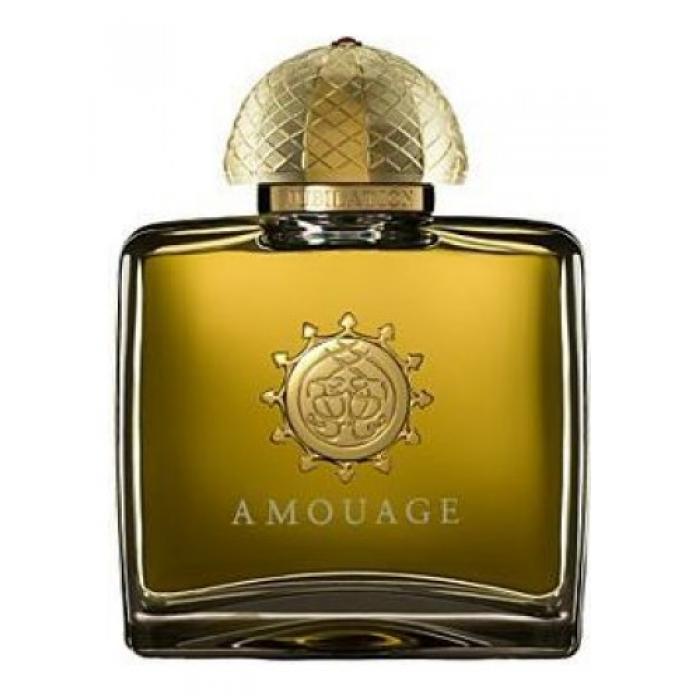 Amouage Jubilation for woman, 50 грамм, отдушка Франция