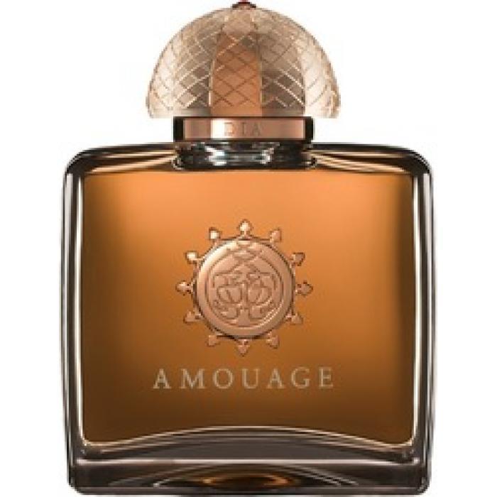 Amouage Dia, 50 грамм, отдушка Франция