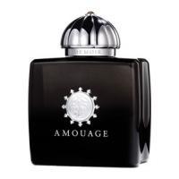 Amouage Memoir for woman, 100 грамм, отдушка Франция