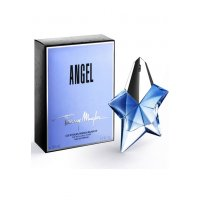 Thierry Mugler - Angel, отдушка 10 гр