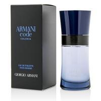 Armani - Code Colonia m, 10 грамм, отдушка Франция
